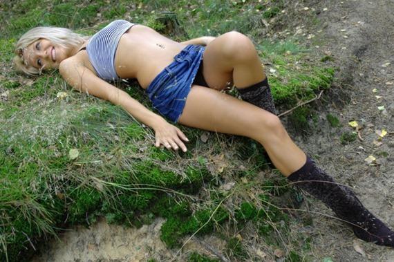 Chicas_guapas_sexis_fotos (40)