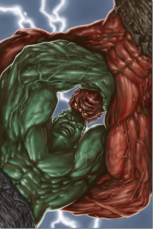 hulk (46)