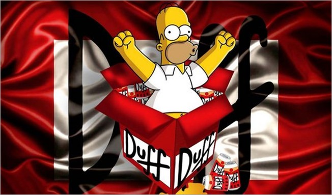Homer-Duff-original-size-5981