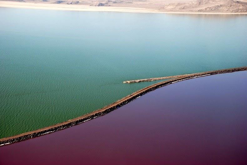 great-salt-lake-causeway-18
