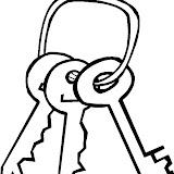 llaves 3.jpg