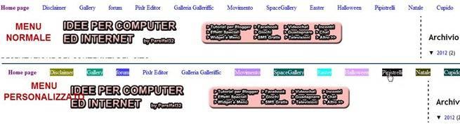 menu-pagine-statiche
