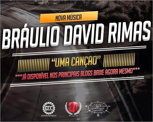Braulio David