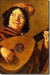 400px-The_Jester_-_Judith_Leyster