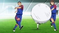 [Doremi-Oyatsu] Ginga e Kickoff!! - 33 (1280x720 8bit h264 AAC) [45A8B8AE].mkv_snapshot_09.21_[2013.01.23_22.52.14]