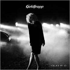 tales_of_us_goldfrapp