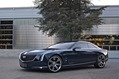 2013 Cadillac Elmiraj Concept