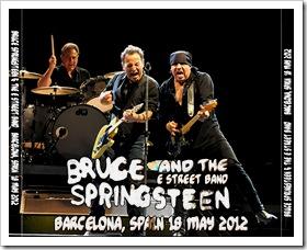 barcelona2012-05-18frnt2