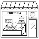 Frutería.jpg