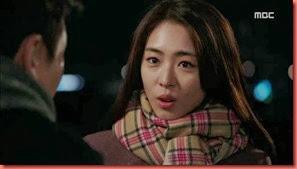 Miss.Korea.E17.mp4_000705181