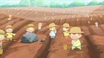 [HorribleSubs] Jinrui wa Suitai Shimashita - 09 [720p].mkv_snapshot_11.47_[2012.08.26_10.12.01]