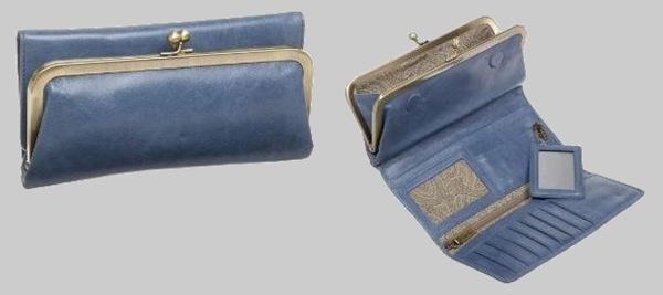 hobo-rachel-wallet