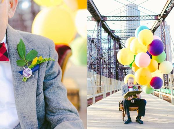 Casal-de-idosos-comemora-61-anos-de-casados-com-fotos-Up-Altas-Aventuras-2
