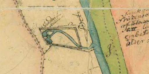 Sandvikskällan 1732