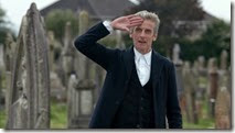 Doctor Who - 3512 -34