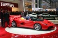 Ferrari-LaFerrari-6