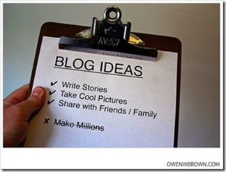 blog_ideas