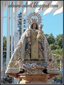 procesion-maritima-carmen-malaga-2011-alvaro-abril-(3).jpg