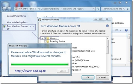 MicrosoftGame-1