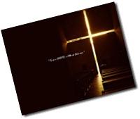 cruz-e-mensagem-78223