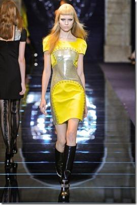 Versace Fall 2012 RTW (10)[2]