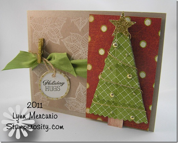 Oh-Christmas-Tree-SOAP-1120