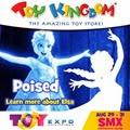 Toy Kingdom Toy Expo 2014 05