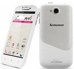 Lenovo-A706-Mobile