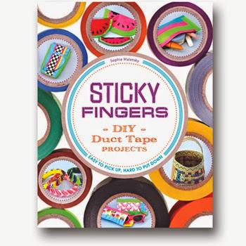 Sticky-Fingers_9781936976546