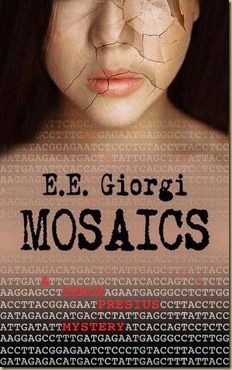 Mosaics-by-E-E-Giorgi