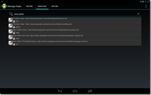 android_search_view