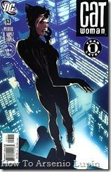 P00054 - Catwoman v2 #53