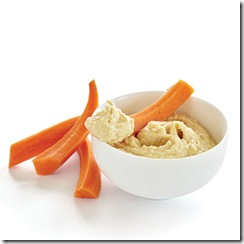 0909p113-hummus-carrots-l