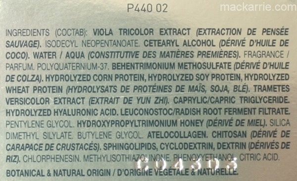 c_PhytokeratineRepairSprayThermoAktiv1