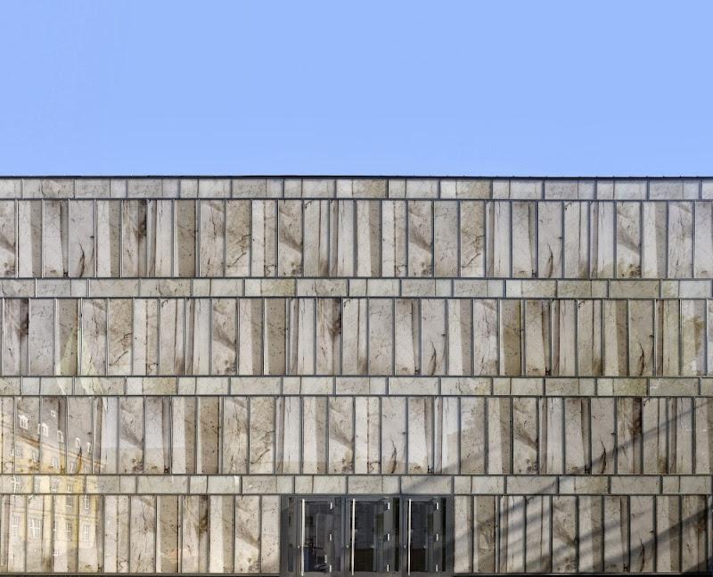 02-biblioteca-folkwang-max-dudler.jpg