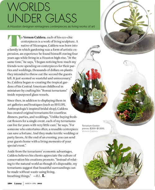 terrarium_lonnymag_march2012