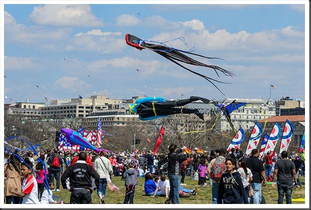20130330-Kite-Festival-193