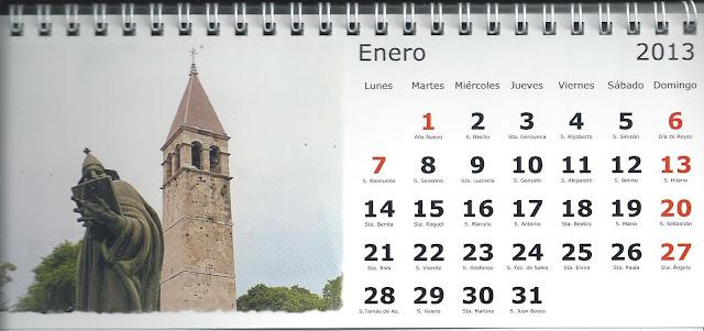 calendario-enero-2013.jpg