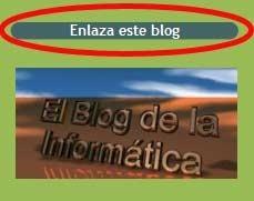 Imagen en encabezados de widgets