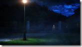 Fate Stay Night - Unlimited Blade Works - 02.mkv_snapshot_08.05_[2014.10.19_15.11.57]