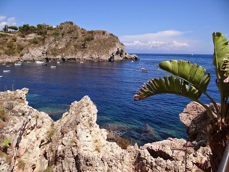 27. Marea din Sicilia.JPG