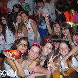 2013-07-20-carnaval-estiu-moscou-95
