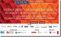 ENTRAC - Palmas_TO