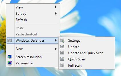 windows-defender-context-menu
