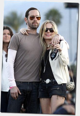 Kate Bosworth director boyfriend Michael Polish BSjup1dhGxEl