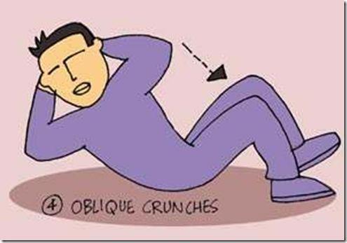 oblique-crunches