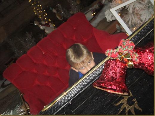 Christmas 2011 174