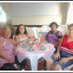 Cha da vovo -8-2012.jpg