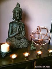 genesa et bouddha 3