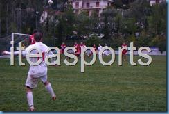 2012-12-22 asteras-oianthi (19)
